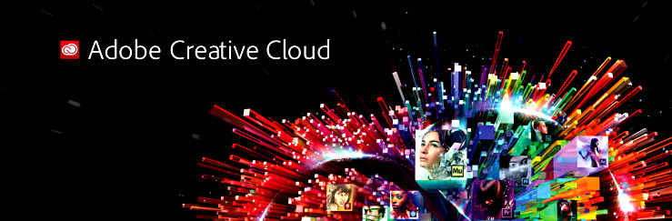 allcorp uses adobe creative cloud