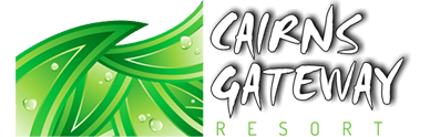 cairns gateway resort
