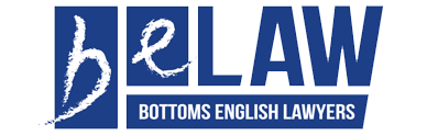 bottoms english lawyers