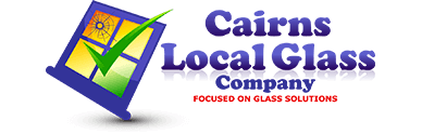 cairns website designers for business