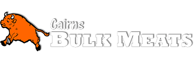 cairns bulk meats website