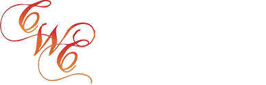 cairns wedding cakes