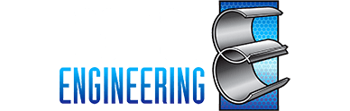 cashcor engineering cairns