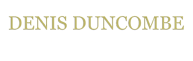 denis duncombe cairns locksmith
