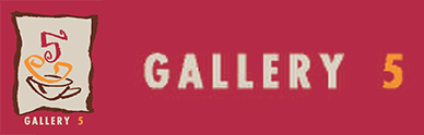 gallery 5 website design in tolga