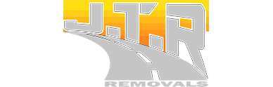 jtr removals website