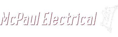 a cairns electrician website