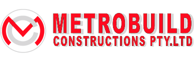 cairns metrobuild constructions website design
