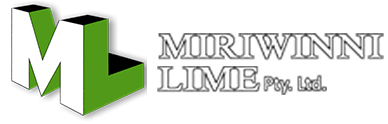 miriwinni lime cairns