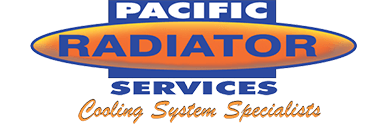pacific radiator services cairns