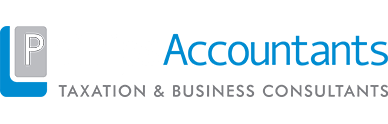 accountants website cairns
