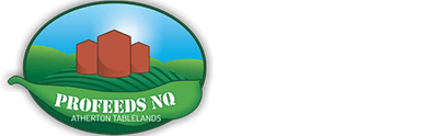 profeeds nq website