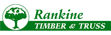 rankine timber cairns