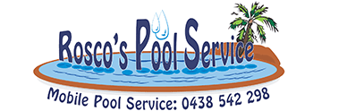 roscos pool service cairns