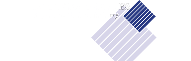 svendsen agencies cairns website