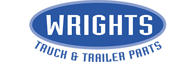 wrights truck parts cairns