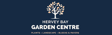 hervey bay web sites