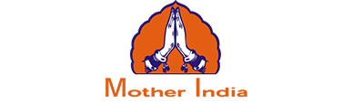 mother india cairns