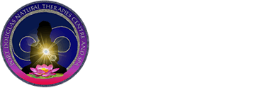 port douglas natural therapies cairns
