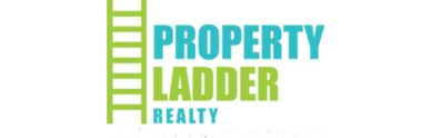 property ladder realty cairns