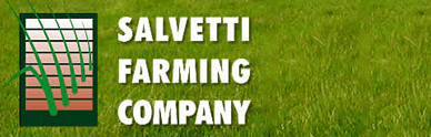 salvetti farming company cairns
