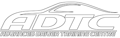 advanced driver training townsville