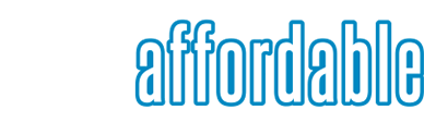 townsville affordable pest control website design