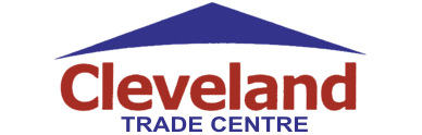 cleveland trade centre townsville