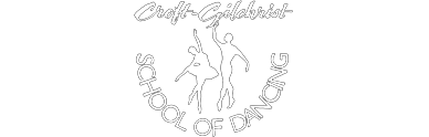 croft gilchrist school of dance townsville
