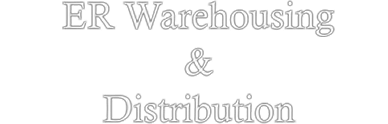 ej warehousing townsville