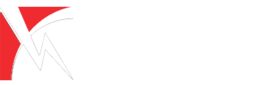 web site for leslies auto electrical