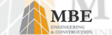 mbe engineering and construction townsville