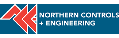 northern controls and townsville engineering