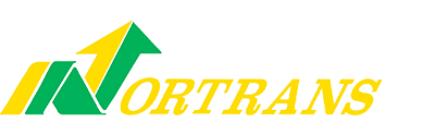 nortrans townsville