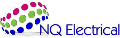nq electrical townsville