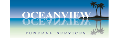 townsville funeral home website design