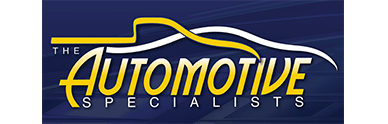 automotive specialists townsville