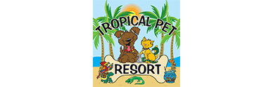 tropical pet resort townsville