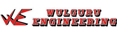 wulguru engineering