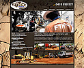 townsville web design for tradespeople