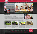 cairns website design for real estate agent